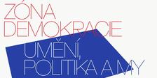 Festival Zóna demokracie v NoD