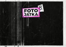 Fotojatka - projekce tvůrčí fotografie v kavárně Trojka