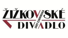 Zabte ošklivé - Žižkovské divadlo Járy Cimrmana