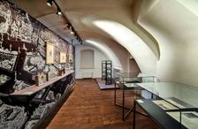 JOSEF HOFFMANN – OTTO WAGNER: O UŽITKU A PŮSOBENÍ ARCHITEKTURY