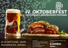 IV. Slovácký Oktoberfest