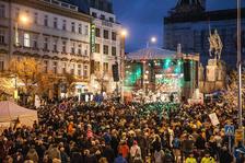 Festival svobody 2017