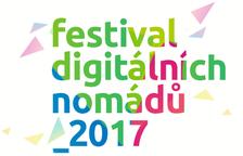 Festival digitálních nomádů