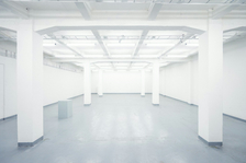 Perlorodky - White Pearl Gallery