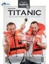TITANIC - Divadlo Kalich