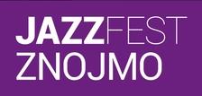 JazzFest Znojmo 2018