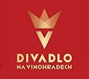 Škola žen - Divadlo na Vinohradech