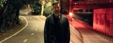 Bonobo v Praze představí album nominované na letošní Grammy