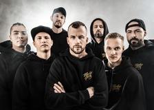 Marpo vyráží na speciální klubové turné do Ostravy