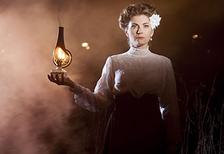 Petrolejové lampy - Divadlo Bolka Polívky