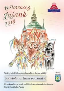 POŠTORENSKÝ FAŠANK - Břeclav