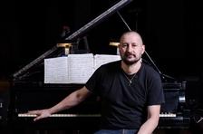 Hollywoodští skladatelé se chystají na festival do Prahy, nechybí slavní Two Steps From Hell