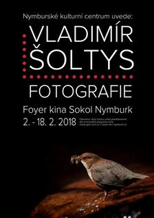 Vladimír Šoltys: Fotografie