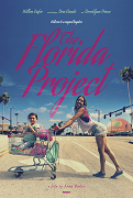 KK The Florida Project - Divadlo Dobeška