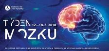 Týden mozku v SVK PK