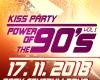POWER OF THE 90´s