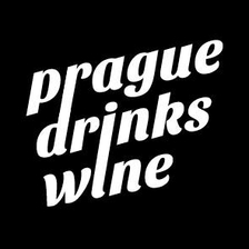 Metropole České republiky ožije v květnu festivalem Praha pije víno