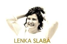 Lenka Slabá s kapelou