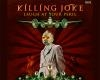 KILLING JOKE (UK)