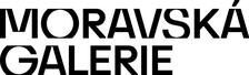 Pražští architekti se dostávají pod kůži Dušana Jurkoviče