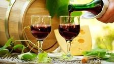 Za vinařem do Velkých Bílovic - Velké Bílovice