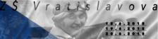 100 let REBELŮ - Divadlo Na Fidlovačce