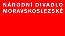 FIALOVÝ SVĚT - Divadlo Antonína Dvořáka