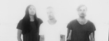 The Black Queen, projekt bývalého frontmana The Dillinger Escape Plan, zahraje v Praze