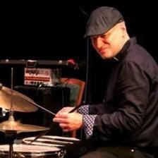 Jazz klub Tvrz - Radek Němejc Quartet