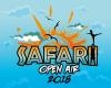 Open Air Safari Cup 2018