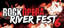 RockOpera RiverFest 6