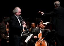 Classical Movements zahájil 4. ročník hudebního festivalu mladých umělců - PRAGUE SUMMER NIGHTS. WALTER SEYFARTH, MOZART ve Stavovském divadle