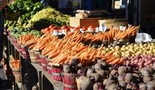 Polabské farmářské trhy Benátky nad Jizerou 2018