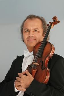 Pocta české hudbě – slavnostní zahájení Svátků hudby