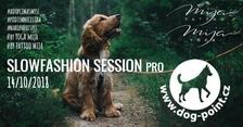 SlowFashion Session pro Dogpoint