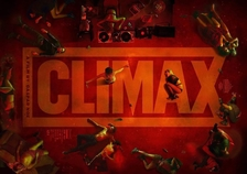 Kino klub Zahrada: Climax