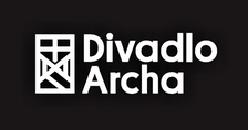 Amerika - Divadlo Archa