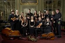Akademie komorní hudby v Praze
