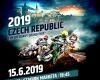 2019 Anlas Czech Republic FIM Speedway Grand Prix