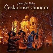 J.J. Ryba - Česká mše vánoční - Divadlo Dobeška