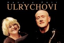 Javory - Hana a Petr Ulrychovi - Divadlo Bolka Polívky