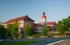 Adventní slavnosti na zámku Roudnice nad Labem