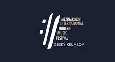 MHF Český Krumlov 2019 - Závěrečný galakoncert: To nejlepší ze světové opery