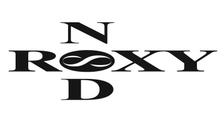 FREE MONDAYS v Roxy