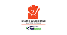 Gastro Junior Brno – Bidfood Cup