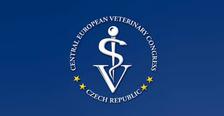 CEVC - Středoevropský veterinární kongres