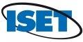 ISET - Mezinárodní veletrh bezpečnostní techniky a služeb