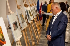 BIB 2019 - Bratislava