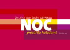 Třeboň: NOC KOSTELŮ 2019 ve Schwarzenberské hrobce