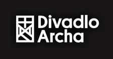 Viah&Rosapo - Tears of a Giant - Divadlo Archa